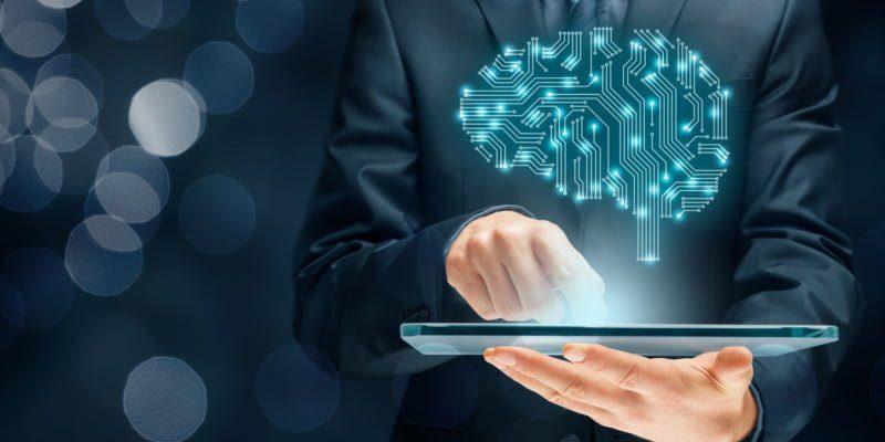 intelligence artificielle relation client