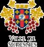 logo ville suresnes