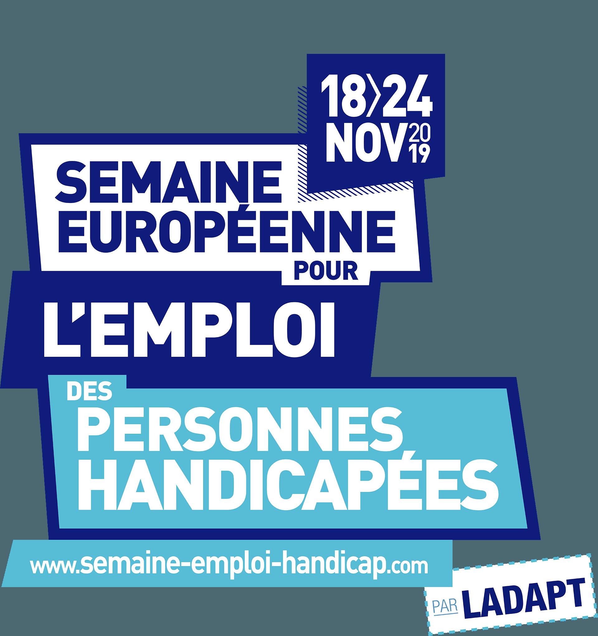 seeph 2019 fr date 0 copie