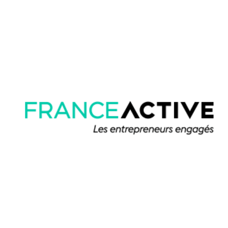 France Active Les Entrepreneurs Engagées