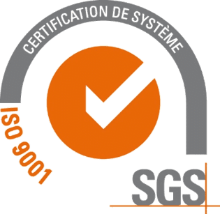 Iso9001 2020 2